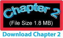Download  Chapter 2