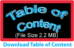 Down load the Table of Content and Introduction